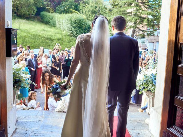 La boda de Lucas y Lucía en Oviedo, Asturias 70