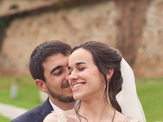 La boda de Lucas y Lucía en Oviedo, Asturias 76
