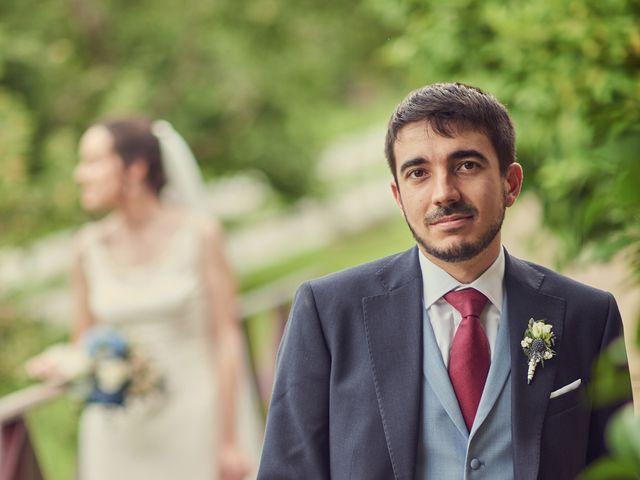 La boda de Lucas y Lucía en Oviedo, Asturias 84