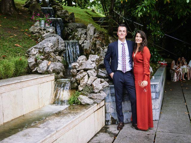 La boda de Lucas y Lucía en Oviedo, Asturias 101