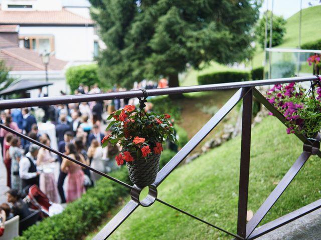 La boda de Lucas y Lucía en Oviedo, Asturias 103