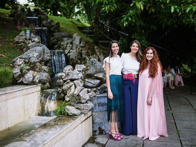 La boda de Lucas y Lucía en Oviedo, Asturias 106