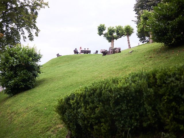 La boda de Lucas y Lucía en Oviedo, Asturias 108