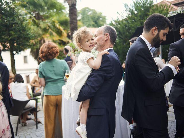 La boda de Lucas y Lucía en Oviedo, Asturias 114