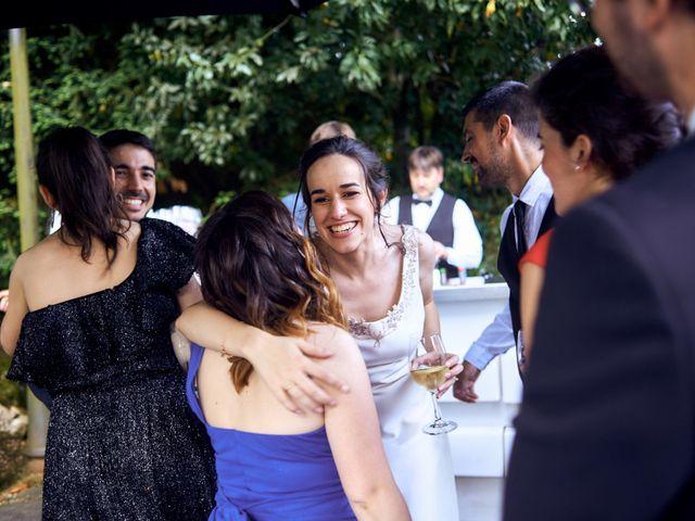 La boda de Lucas y Lucía en Oviedo, Asturias 116