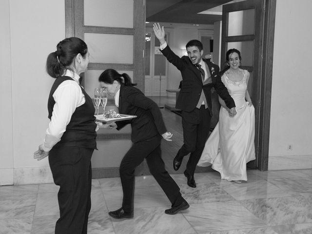 La boda de Lucas y Lucía en Oviedo, Asturias 120