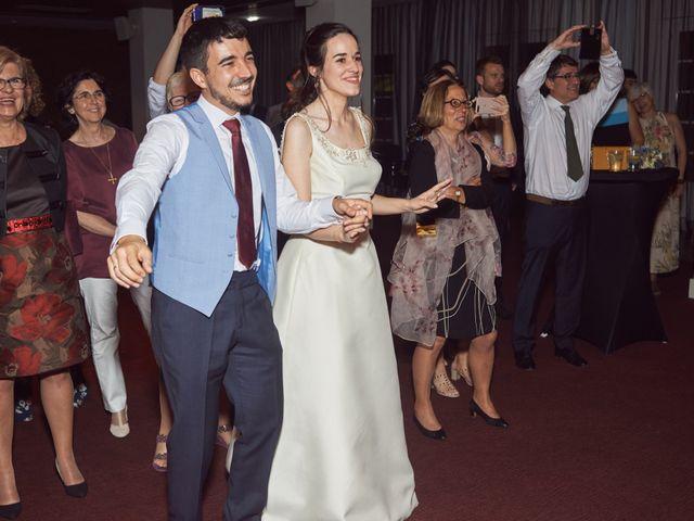 La boda de Lucas y Lucía en Oviedo, Asturias 133
