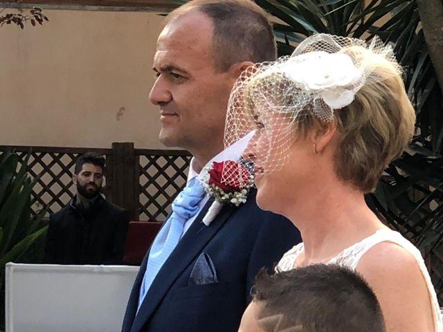 La boda de Sebastia y Angela en Algaida, Islas Baleares 3