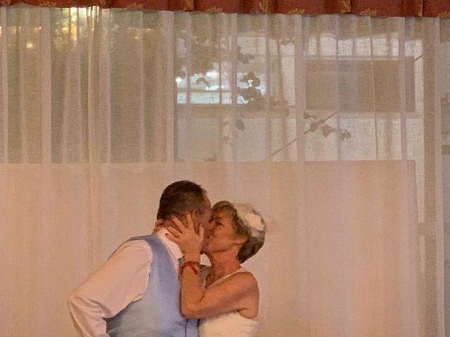 La boda de Sebastia y Angela en Algaida, Islas Baleares 7