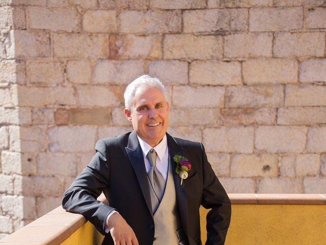 La boda de Jordi y Susana en Tarragona, Tarragona 5