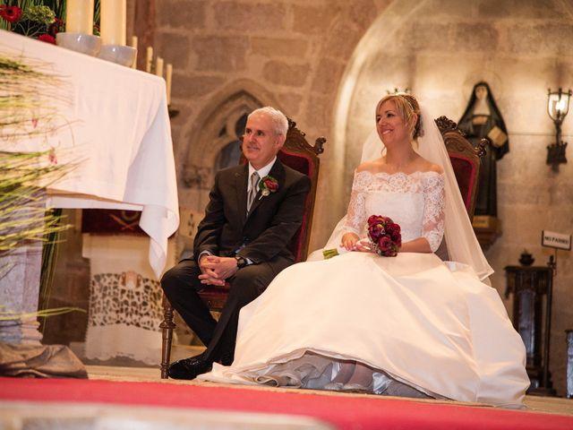 La boda de Jordi y Susana en Tarragona, Tarragona 18