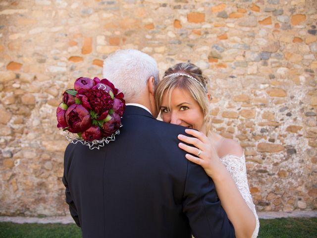 La boda de Jordi y Susana en Tarragona, Tarragona 24