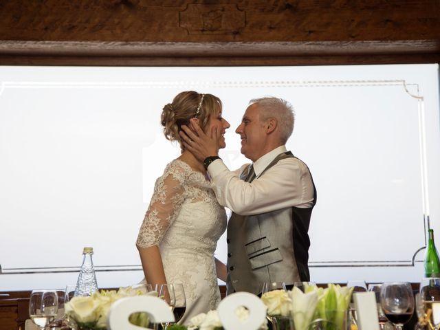 La boda de Jordi y Susana en Tarragona, Tarragona 29