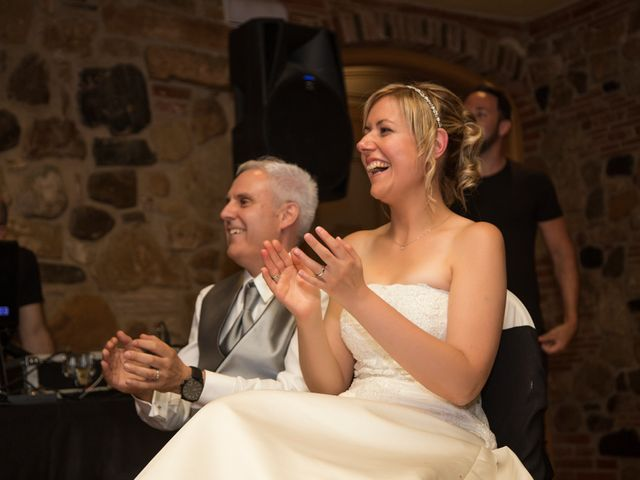 La boda de Jordi y Susana en Tarragona, Tarragona 32