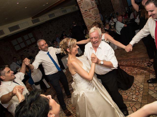 La boda de Jordi y Susana en Tarragona, Tarragona 34