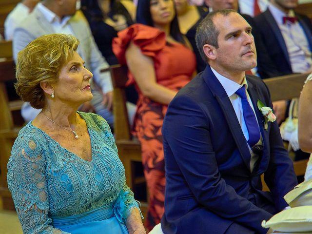 La boda de Unai y Sandy en Itziar, Guipúzcoa 8