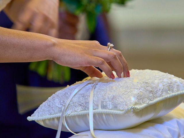 La boda de Unai y Sandy en Itziar, Guipúzcoa 10