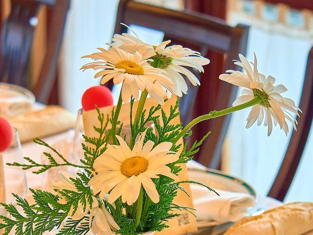 La boda de Unai y Sandy en Itziar, Guipúzcoa 32