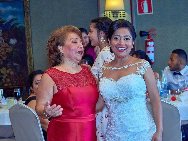 La boda de Unai y Sandy en Itziar, Guipúzcoa 53