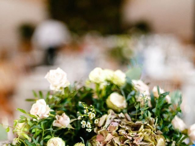 La boda de Ander y Nagore en Donostia-San Sebastián, Guipúzcoa 27