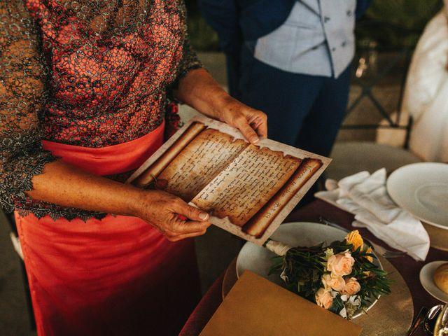 La boda de Javier y Nerea en Tres Cantos, Madrid 155