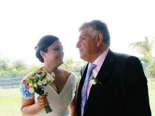 La boda de Sonia y Diego 3