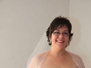 La boda de Sergi y Erica 3