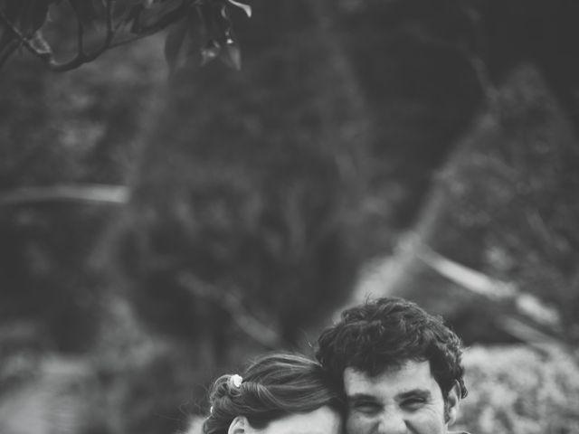La boda de Peter y Chamari en Villacañas, Toledo 35