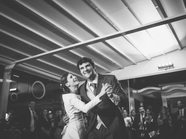 La boda de Peter y Chamari en Villacañas, Toledo 51