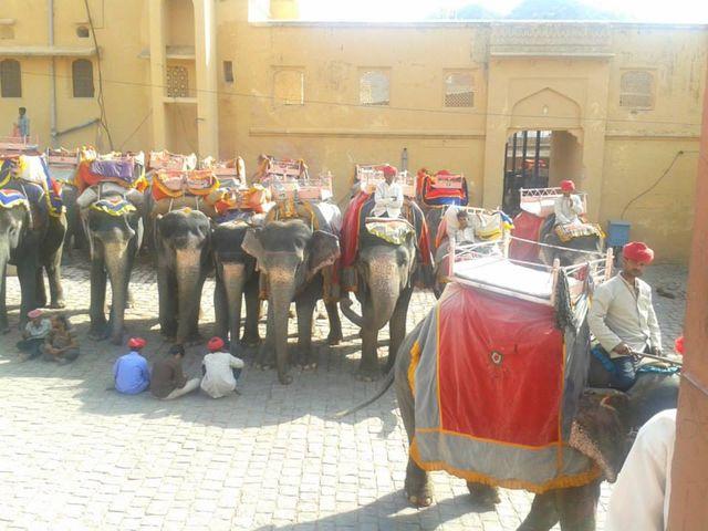 La boda de Esther y David en Illescas, Toledo 6