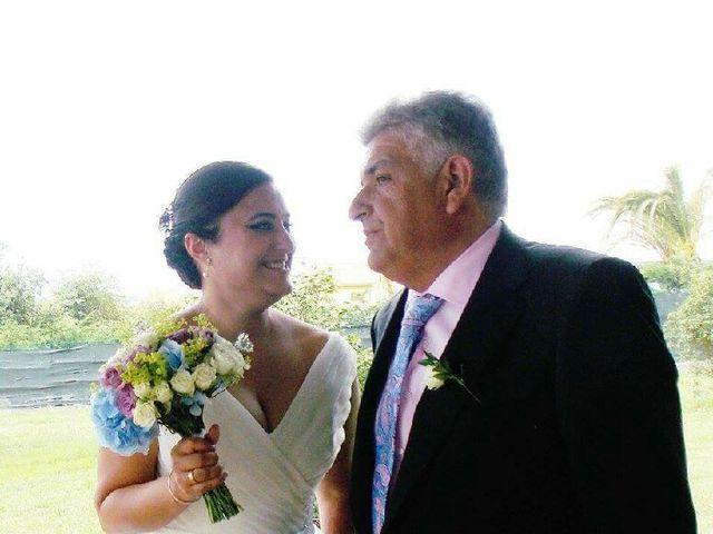 La boda de Diego y Sonia en San Cucao, Asturias 4