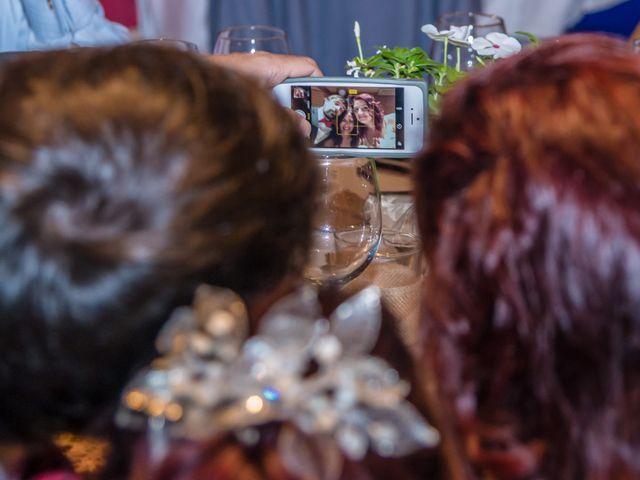 La boda de Manuel y Gema en Illescas, Toledo 30
