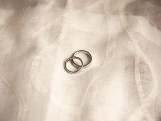 La boda de Isaac y Simona 1