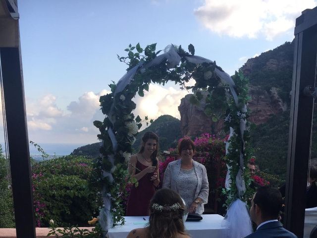 La boda de Fran y Soraya en Gava, Barcelona 3