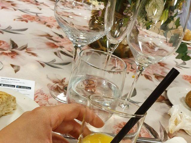 La boda de Jose y Ruth en Pontevedra, Pontevedra 22