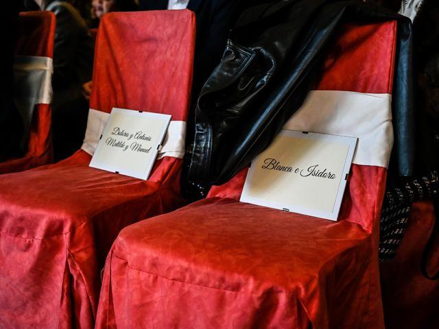 La boda de David y Gemma en Ciudad Real, Ciudad Real 12