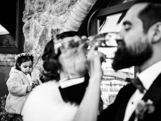 La boda de David y Gemma en Ciudad Real, Ciudad Real 2