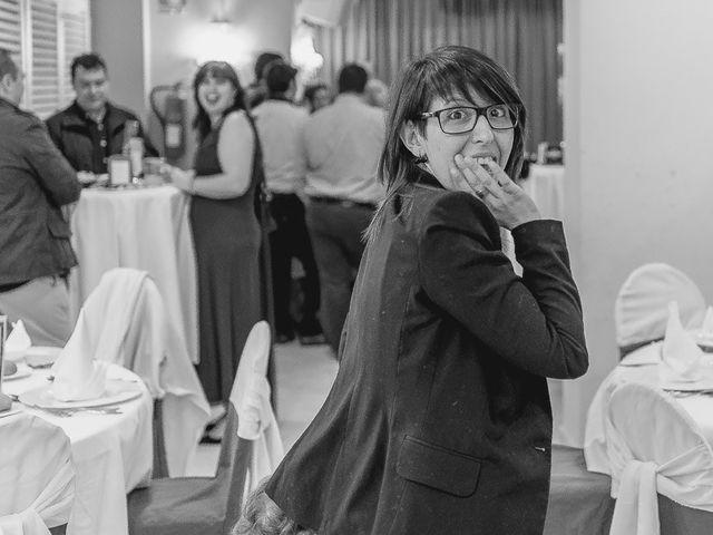 La boda de Silver y Neus en Esplugues De Llobregat, Barcelona 27