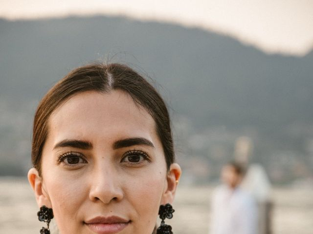 La boda de Ole y Franziska en Las Palmas De Gran Canaria, Las Palmas 4