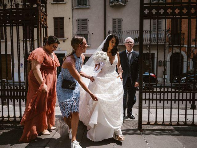 La boda de Ole y Franziska en Las Palmas De Gran Canaria, Las Palmas 55