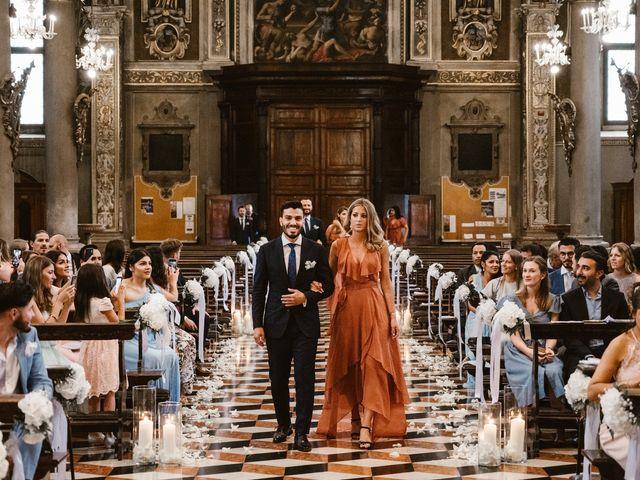 La boda de Ole y Franziska en Las Palmas De Gran Canaria, Las Palmas 59