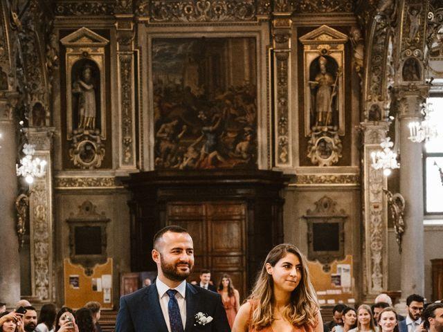 La boda de Ole y Franziska en Las Palmas De Gran Canaria, Las Palmas 61