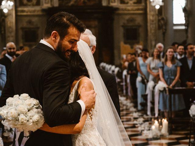 La boda de Ole y Franziska en Las Palmas De Gran Canaria, Las Palmas 65