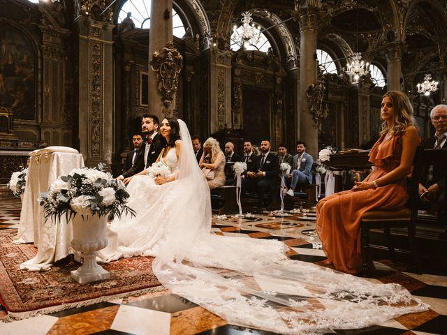 La boda de Ole y Franziska en Las Palmas De Gran Canaria, Las Palmas 70