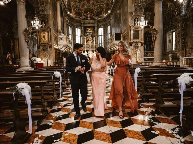 La boda de Ole y Franziska en Las Palmas De Gran Canaria, Las Palmas 79