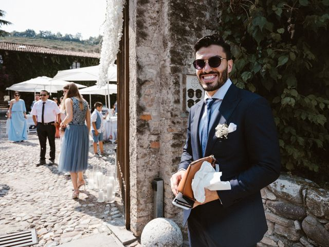 La boda de Ole y Franziska en Las Palmas De Gran Canaria, Las Palmas 100