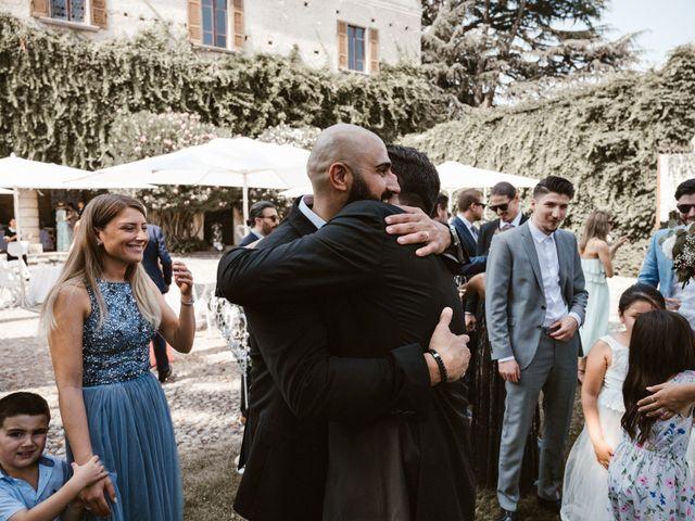 La boda de Ole y Franziska en Las Palmas De Gran Canaria, Las Palmas 102