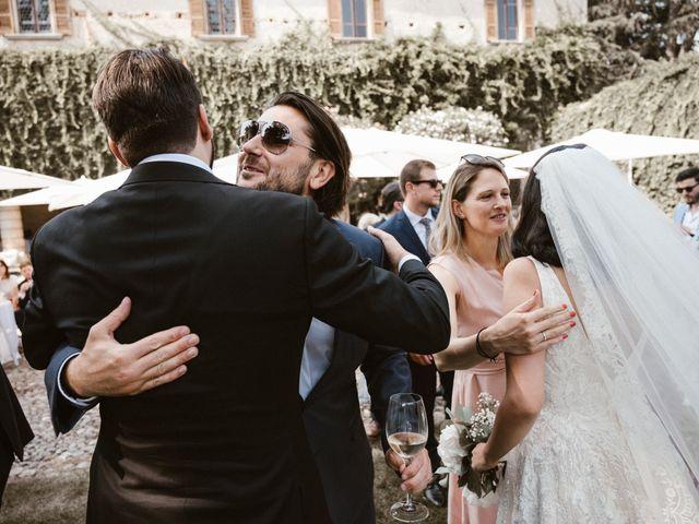 La boda de Ole y Franziska en Las Palmas De Gran Canaria, Las Palmas 104