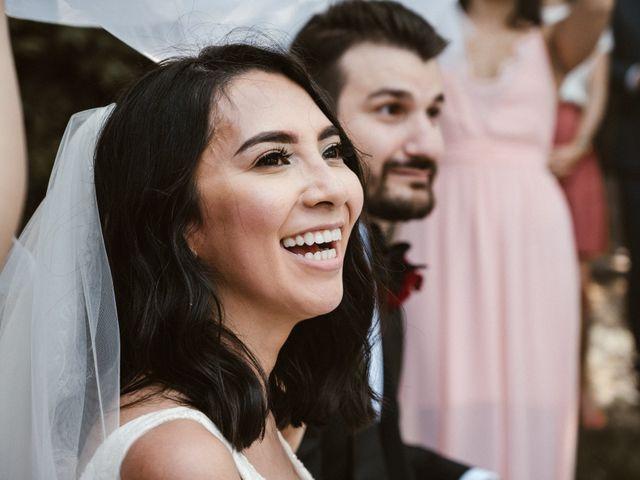 La boda de Ole y Franziska en Las Palmas De Gran Canaria, Las Palmas 119