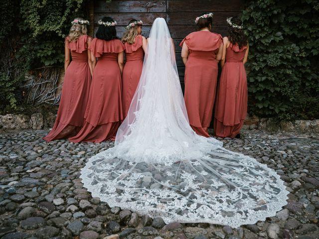 La boda de Ole y Franziska en Las Palmas De Gran Canaria, Las Palmas 144